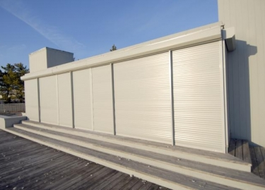 Hurricane_Storm_Shutters_Bay_Front
