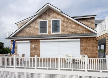 Hurricane_Storm_Shutters_ Bay_Front