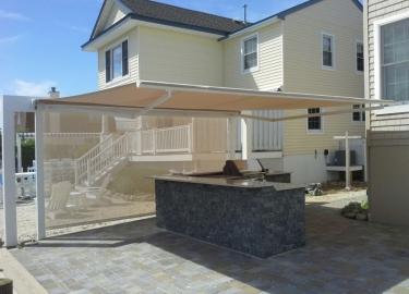 Beach Haven Terrace(1)
