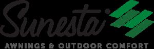 sunesta-logo