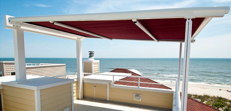 retractable-shelter