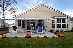 Patio Awnings Manahawkin NJ