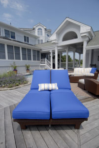 Patio Furniture Manahawkin NJ