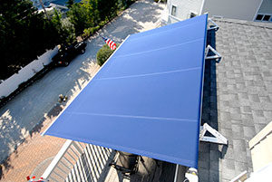 Retractable Awnings Barnegat NJ