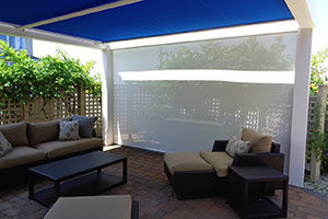 Patio Shade Barnegat NJ
