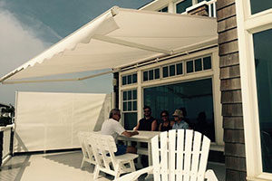 Patio Shade Waretown NJ