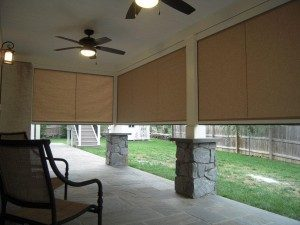 Retractable Screens Forked River NJ