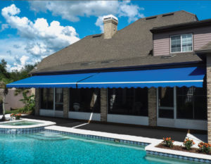 Retractable Awnings Forked River NJ